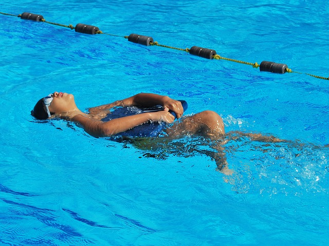 swimmer1