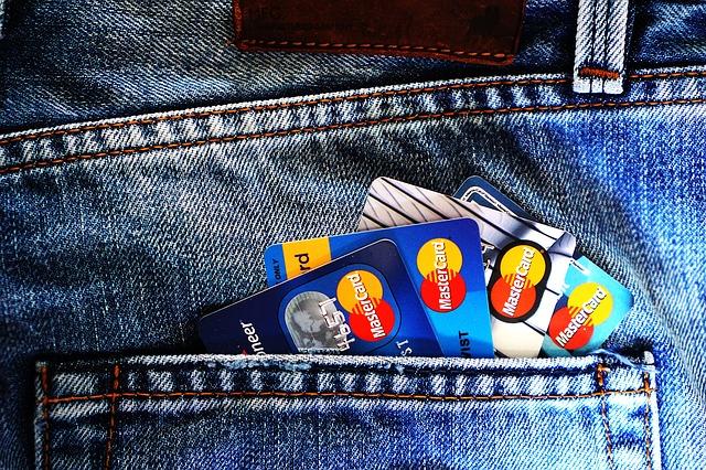 kreditní karty mastercard.jpg