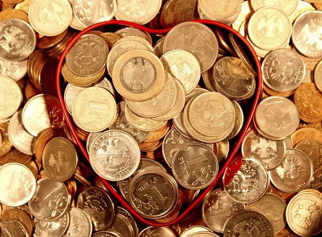 pokladnička na úspory