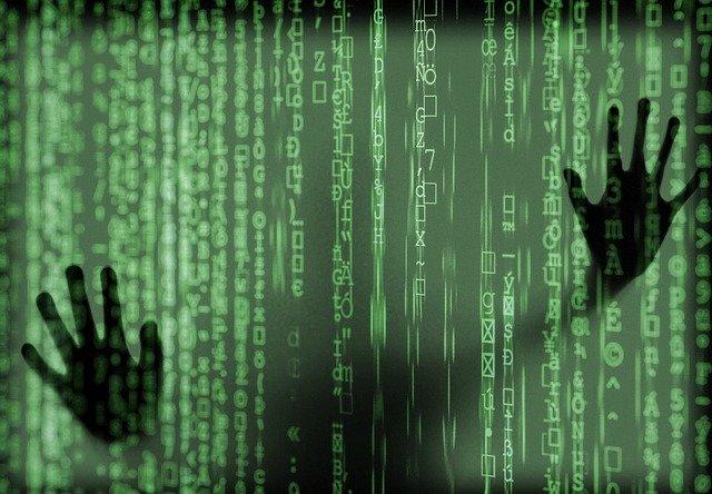 Kyberbezpečnost je velmi žádaná